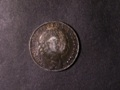 London Coins : A129 : Lot 1732 : Shilling 1693 ESC 1076 VF