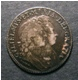 London Coins : A130 : Lot 1707 : Shilling 1692 RE over ET in REX, unrecorded by ESC, now listed by Spink Fine/Good Fine and t...