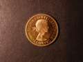 London Coins : A131 : Lot 1577 : Halfpenny 1953 Proof Freeman 465 dies 2+A Ex-Norweb collection, comes with original ticket stati...