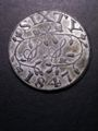 London Coins : A131 : Lot 364 : Hop Token 1847 Sussex, Samuel Selmes, Beckley, Great Knell Farm, Five Dozen (60 penc...
