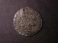London Coins : A131 : Lot 959 : Groat Henry VI Leal-Mascle issue Calais Mint S.1890 Good Fine