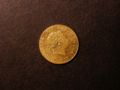 London Coins : A132 : Lot 1005 : Half Sovereign 1817 Marsh 400 Near Fine