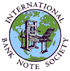 London Coins is a member of the IBNS