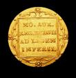 London Coins : A150 : Lot 1127 : Netherlands Ducat 1818 KM#50.1 About VF