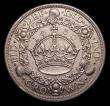 London Coins : A153 : Lot 2672 : Crown 1930 ESC 370 Good Fine