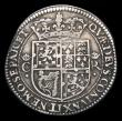 London Coins : A154 : Lot 911 : Scotland Twelve Shillings Charles I Third Coinage S.5561 Fine
