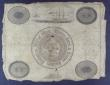 London Coins : A157 : Lot 178 : Isle of Man, Douglas & Isle of Man Bank £1 dated 1840s,  Picks131, surface dirt, edge wear...