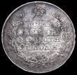 London Coins : A159 : Lot 2139 : Russia Rouble 1831 CΠБ HΓ 1 over 0 C#161 VF with old grey tone