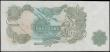 London Coins : A161 : Lot 80 : One Pound Page B321, exceptionally scarce last run REPLACEMENT note S98M 794059, issued 1970, (Pick3...