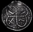 London Coins : A164 : Lot 851 : Penny Coenwulf (796-821) moneyer Lul, Obverse: Legend begins at between 10 and 11 o'clock, Reve...