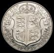 London Coins : A169 : Lot 1600 : Halfcrown 1925 ESC 772, Bull 3727 NEF a pleasing example of this key date, certainly rarer than the ...