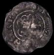 London Coins : A170 : Lot 1318 : Penny Stephen Watford Cross Moline type S.1278 moneyer Otbo--? Fair with only part of legend visible...