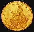 London Coins : A172 : Lot 549 : Denmark 20 Kroner Gold 1873 (h) HC/CS KM#791.1 EF with a surface mark to the right of the date, the ...